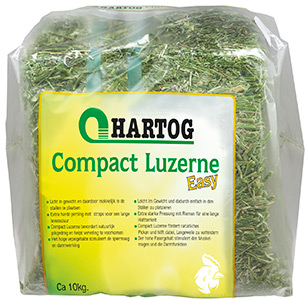 Compact Lucerne