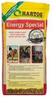 Energy Special